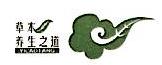 青岛柳煦汉方生物科技有限公司 最新采购和商业信息