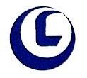 北京隆轩橡塑有限公司 最新采购和商业信息