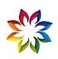 贵州壹度空间传媒有限公司 最新采购和商业信息