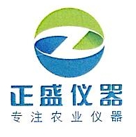 杭州正盛仪器有限公司 最新采购和商业信息