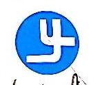 杭州萧山联丰工艺装饰用品厂 最新采购和商业信息