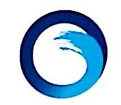 渤海财产保险股份有限公司台州中心支公司 最新采购和商业信息