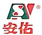 辽宁安佑生物科技有限公司 最新采购和商业信息