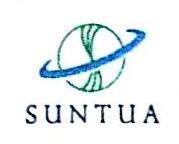湖南顺达国际物流有限公司 最新采购和商业信息