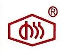 青岛琪源锻压机械有限公司 最新采购和商业信息