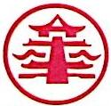 上海豫园商城工艺品有限公司 最新采购和商业信息