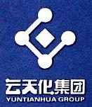 瑞丽天平边贸有限公司 最新采购和商业信息