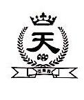上海亚莱菲商贸发展有限公司 最新采购和商业信息