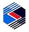 东莞市石龙镇工业总公司