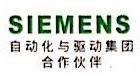 上海彼尔希自动化电气有限公司 最新采购和商业信息