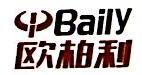上海芭利食品有限公司 最新采购和商业信息