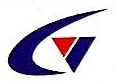 北京创科世纪科技发展有限公司 最新采购和商业信息