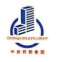 中启盛建青岛物业有限公司 最新采购和商业信息