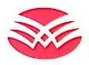 上海世昌国际货物运输代理有限公司 最新采购和商业信息