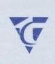 厦门市创泰恒盛电子有限公司 最新采购和商业信息