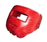 合肥贝特机械有限公司 最新采购和商业信息