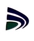 福建君达贸易有限公司 最新采购和商业信息