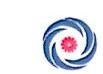 杭州科湃动力科技有限公司