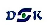 南通东科电子有限公司 最新采购和商业信息