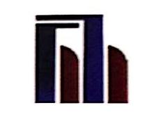 泰安瀚鸿土工材料有限公司 最新采购和商业信息