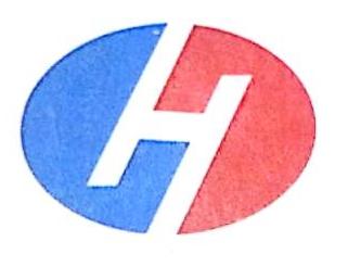 广东亨达利水泥厂有限公司 最新采购和商业信息