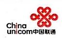中国联合网络通信有限公司禹州市分公司 最新采购和商业信息