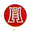 河南圆方商贸城开发有限公司
