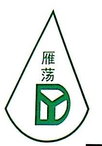 杭州中肯机电设备有限公司 最新采购和商业信息
