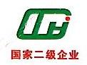 无锡太湖动力成套设备科技有限公司
