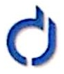 惠州市东江拍卖行有限公司 最新采购和商业信息