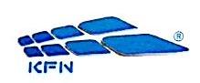 上海康飞恩信息科技有限公司 最新采购和商业信息