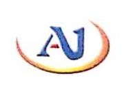 山西安晋建材有限公司 最新采购和商业信息