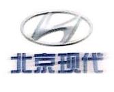 河南天行健汽车服务有限公司
