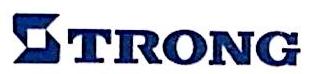 陕西山重建机设备有限公司 最新采购和商业信息