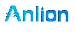 温州市奥朗洁具有限公司 最新采购和商业信息