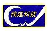 深圳市富银消防工程有限公司厦门分公司