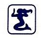 敷纺贸易(上海)有限公司 最新采购和商业信息