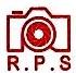 红色影像(厦门)文化传播有限公司 最新采购和商业信息