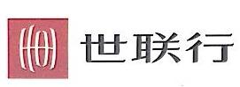 深圳先锋居善科技有限公司
