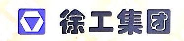 温州鸿欣工程机械有限公司 最新采购和商业信息
