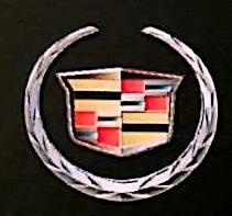 怀化凯成汽车销售服务有限公司 最新采购和商业信息