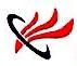 北京纵横合力管理咨询有限公司 最新采购和商业信息