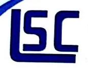 常州镭斯尔通讯技术有限公司 最新采购和商业信息
