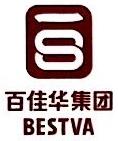 深圳市百佳华集团有限公司 最新采购和商业信息