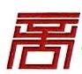 深圳市徽商货运有限公司 最新采购和商业信息