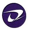 深圳德林电子科技有限公司 最新采购和商业信息