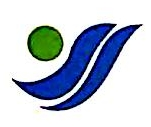 天津倚通科技发展有限公司 最新采购和商业信息