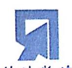 吉林省快达物流有限公司 最新采购和商业信息