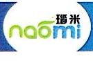 广东顺德瑙米科技实业有限公司