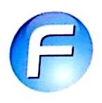 深圳市富润祺电子有限公司 最新采购和商业信息